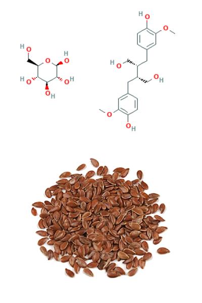 Flaxseed Beadlets